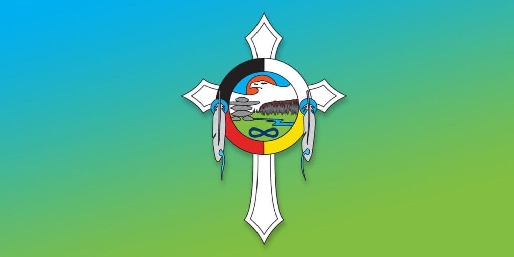 HCDSB Recognizes Indigenous Awareness Month