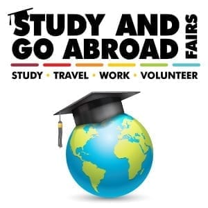 study-and-go-abroad