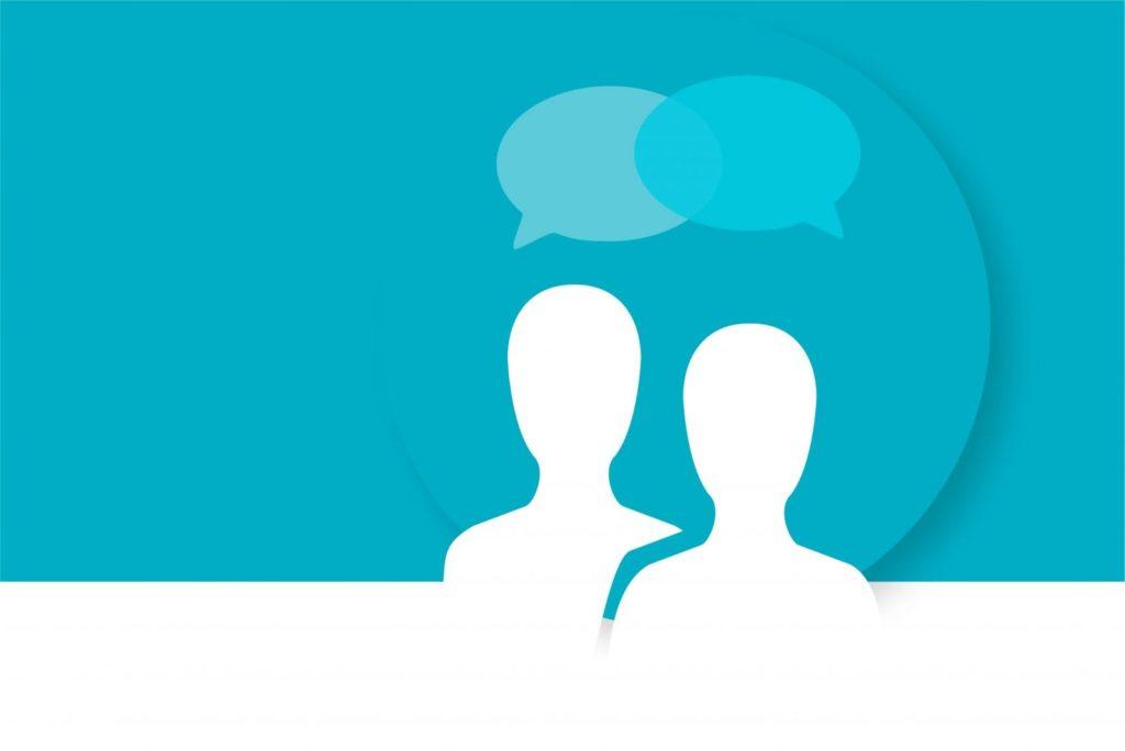 Virtual Public Information Meeting #2 ~ Milton Boundary Review