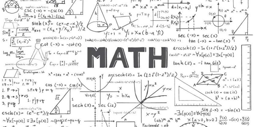 Math Contest Registration are Now Open