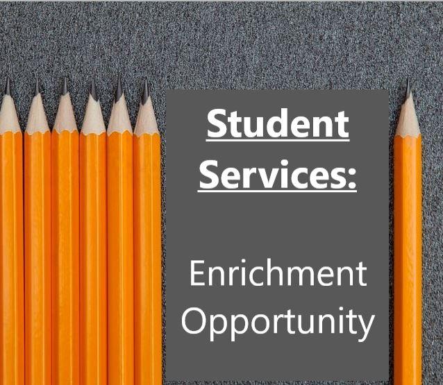 University of Guelph: Interaction 2020 Program