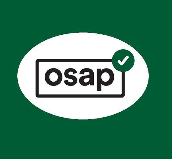 2020-2021 OSAP APPLICATION SITE IS NOW OPEN