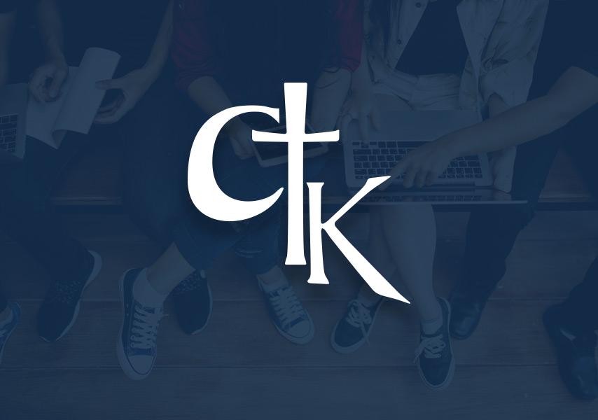 CtK Class of 2020 – Ontario Scholar Designation