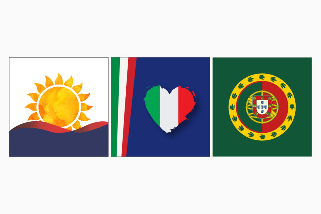 Celebrating Filipino, Italian & Portuguese Heritage Month