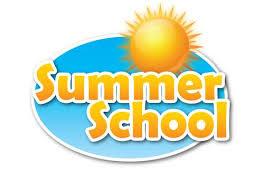 Summer School Registration – Now OPEN!