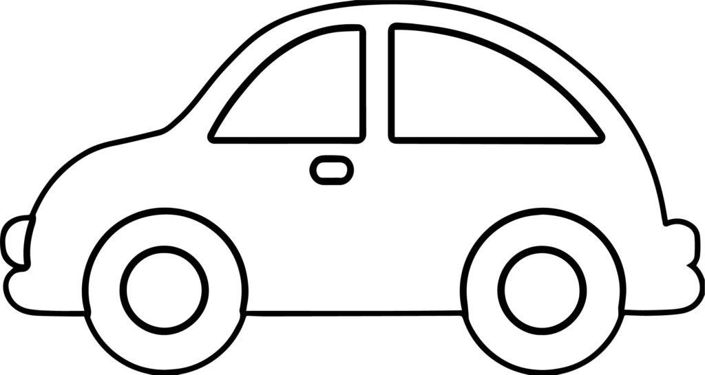 Student Parking /Vehicle Registration