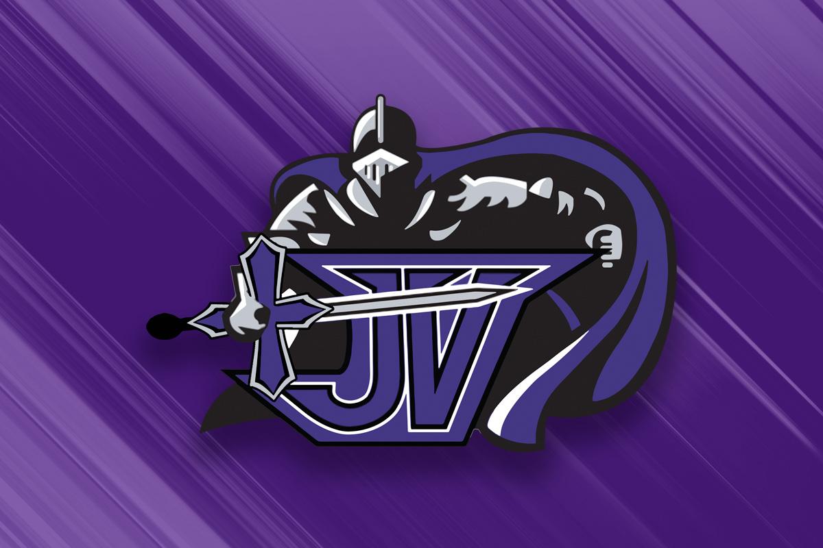 JV Spring Basketball Camp for grade 3 to 8