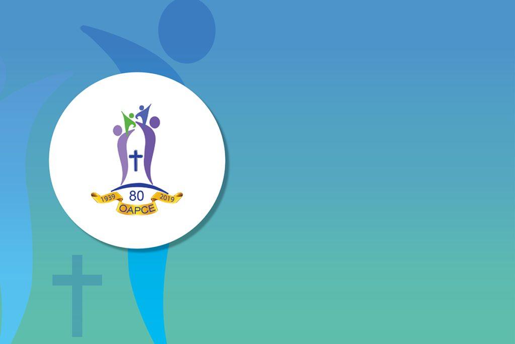OAPCE Parent Summit & Annual General Meeting – Postponed