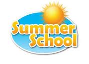 Summer School 2020 Procedures
