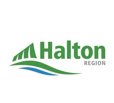 Immunization Record Update for Halton Region