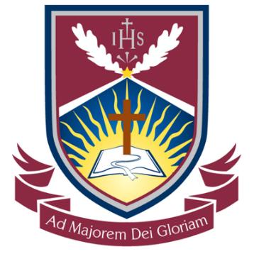 St. Ignatius of Loyola C.S.S (@LoyolaHawksOak) | Twitter