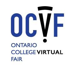 Ontario college virtual fair