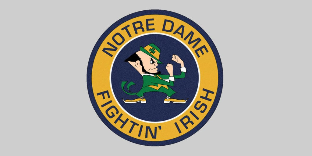 ND's 3rd Annual Trivia Night – NEW DATE – Friday March 6th