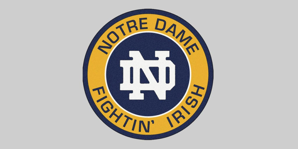 Inside ND – September Edition