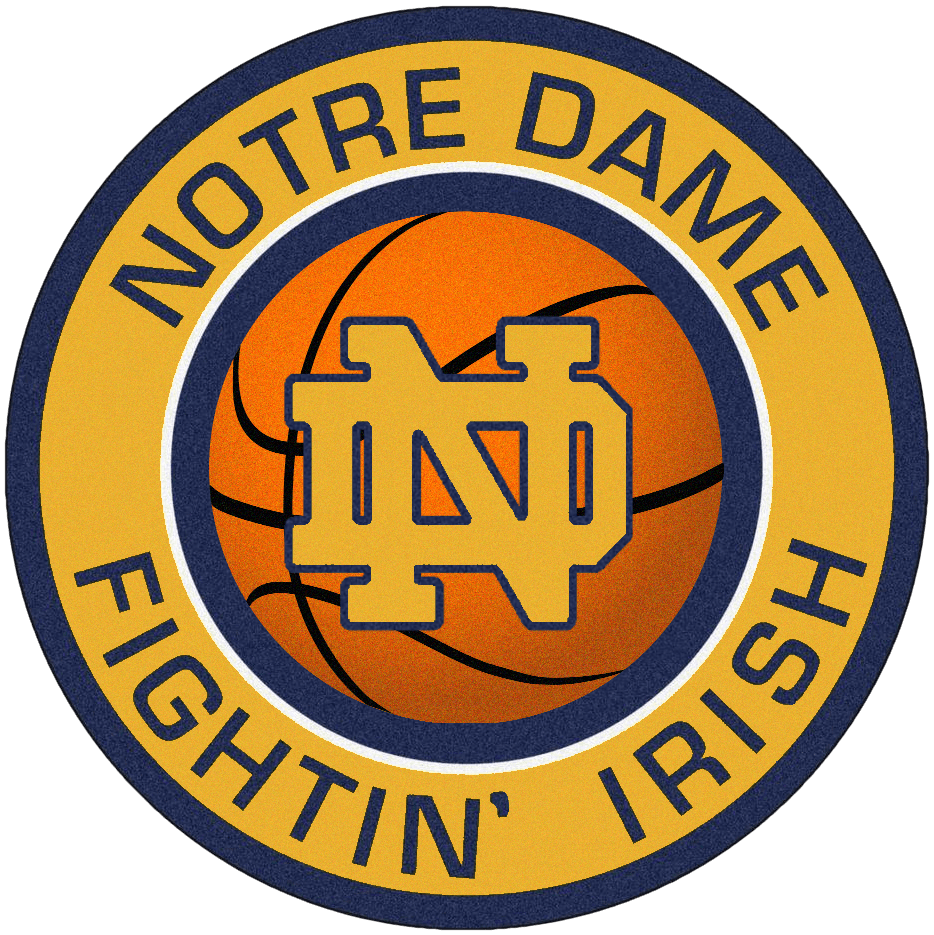 ND MARCH BREAK BASKETBALL CAMP CANCELLED