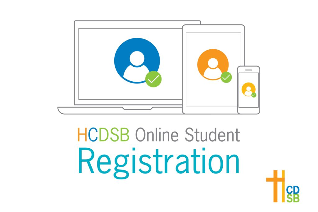Online Registration is Now Available for Notre Dame CSS!