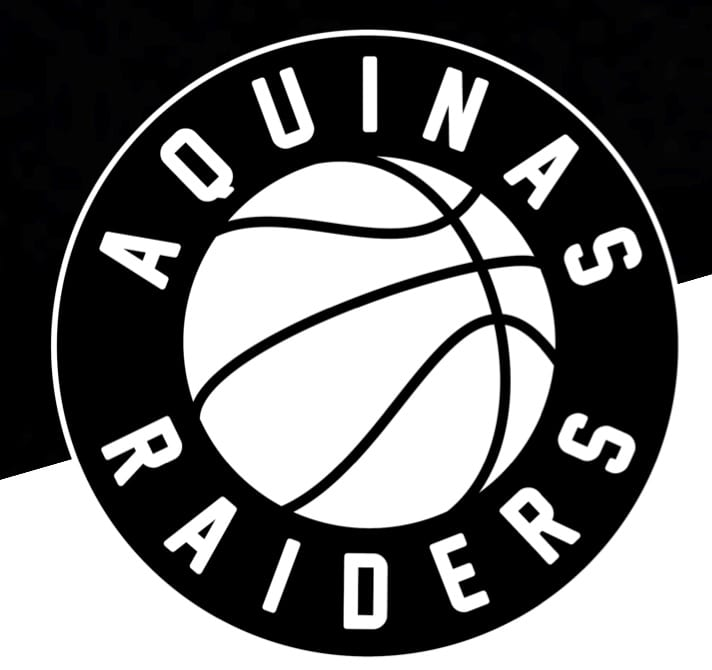 Raiders Basketball Camp — March Break (16th – 20th)