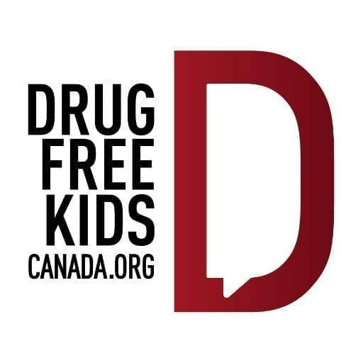Drug Free Canada