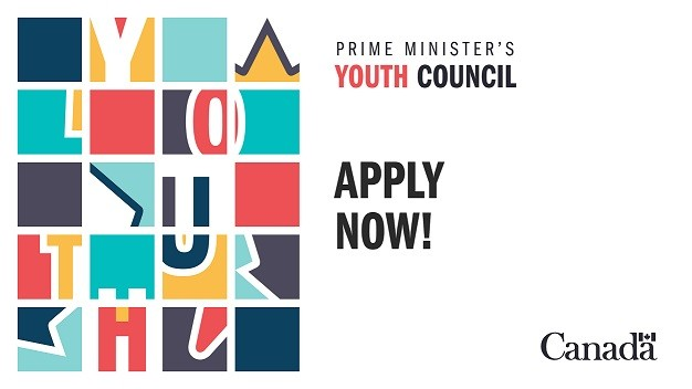 The Prime Minister's Youth Council (PMYC)