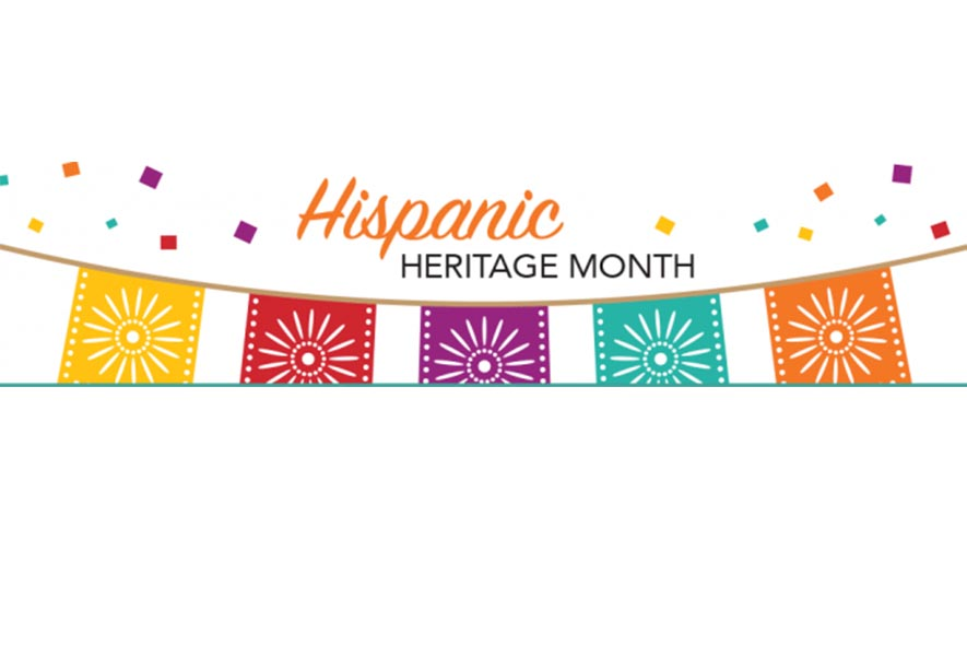 HCDSB Celebrates Hispanic Heritage Month