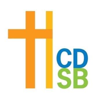 hcdsb logo