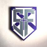 Featured STFXavier Logo